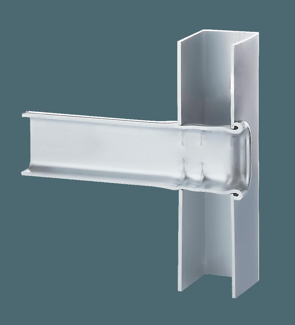 Monte escalier electrique occasion - Escalier industriel occasion ...